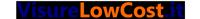 Visure Low Cost – Visure, certificati e pratiche online Logo