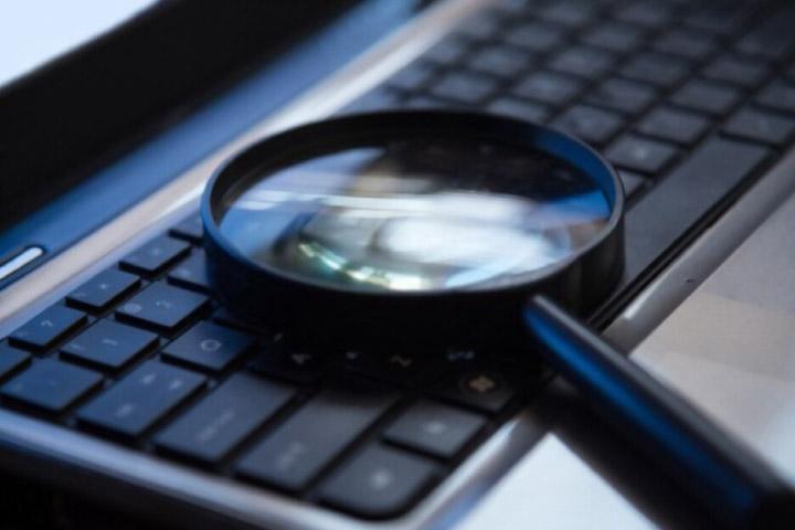 indagini patrimoniali e recupero crediti